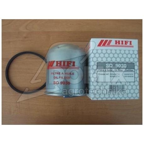 Filtr oleju SO9030