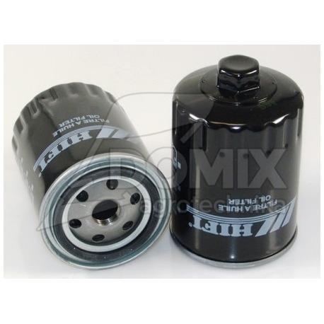 Filtr oleju SO4017
