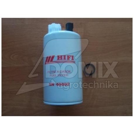 Filtr paliwa SN40602