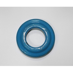 Osłona piasty Lemken Smaragd Achat Thorit 3230410
