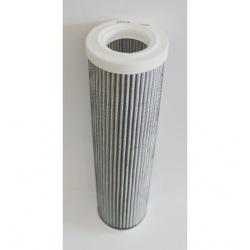 Filtr hydrauliczny SH53435