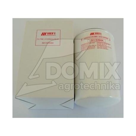 Filtr hydrauliczny SH63944
