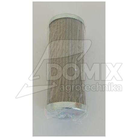 Filtr hydrauliczny SH65034