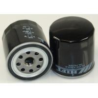 Filtr oleju SO3335