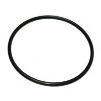 O-ring Z58296