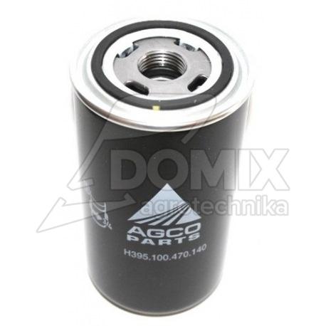 Filtr hydrauliczny SH62954