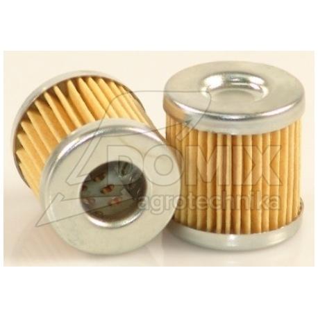 Filtr hydrauliczny SH84027