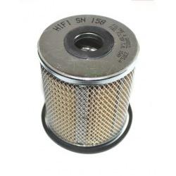 Filtr paliwa SN158