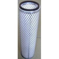 Filtr powietrza wewn. SA11590