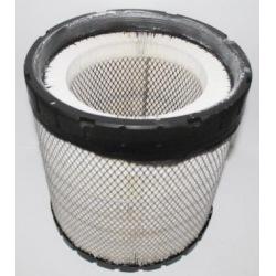 Filtr powietrza zewn. SA16519