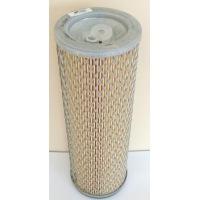Filtr powietrza wewn. SA11269