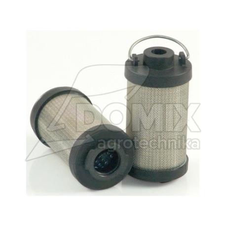 Filtr hydrauliczny SH74024