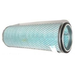 Filtr powietrza wewn. SA11640