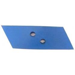 Dłuto, nakładka lemiesza prawe XL, XU 94608 12mm