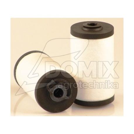 Filtr paliwa SN090