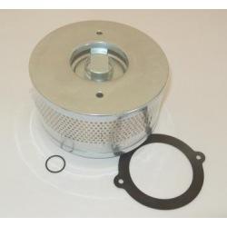 Filtr hydrauliczny SH52165
