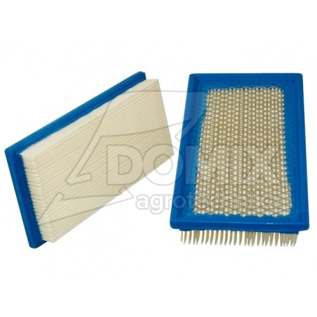 Filtr powietrza SA12454