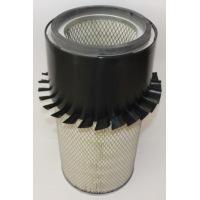 Filtr powietrza zewn. SA10384K