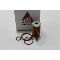 Filtr hydrauliczny F716961020010