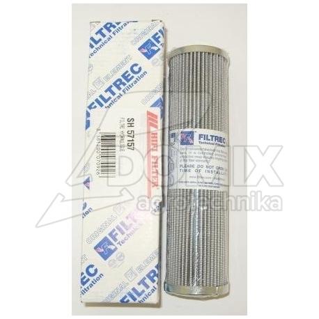 Filtr hydrauliczny SH57157