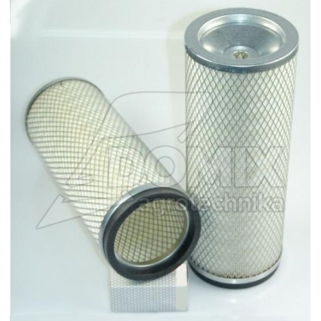Filtr powietrza SA10857