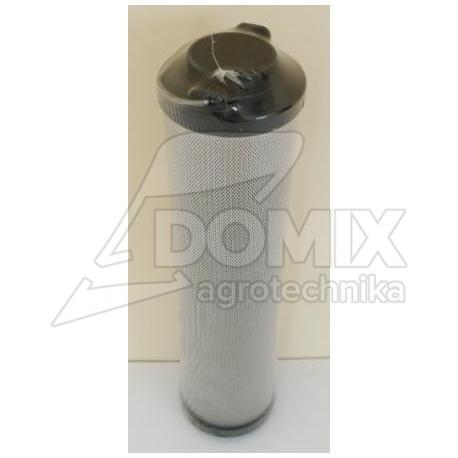 Filtr hydrauliczny SH74015