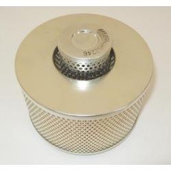 Filtr hydrauliczny SH52246