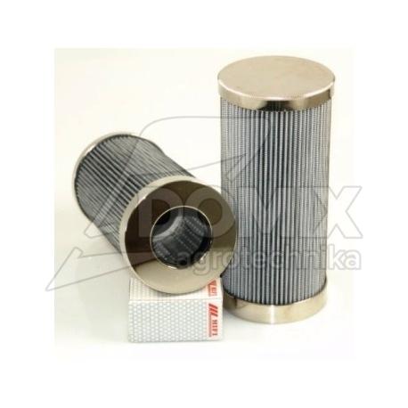 Filtr hydrauliczny SH84014