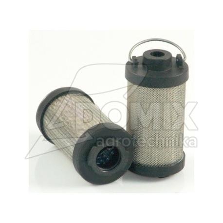 Filtr hydrauliczny SH74292