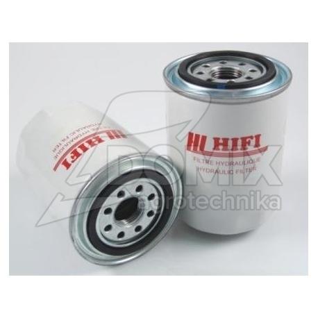 Filtr hydrauliczny SH63206
