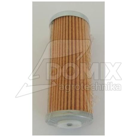 Filtr hydrauliczny SH76000