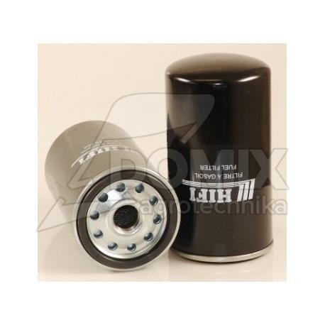 Filtr paliwa SN70328