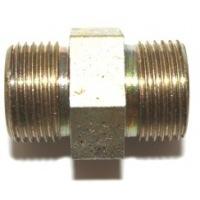 Złączka M20x1,5/M20x1,5