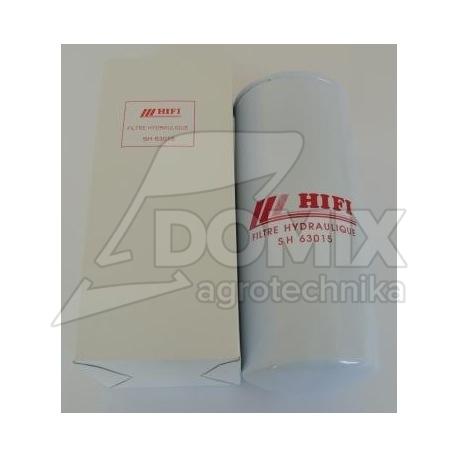 Filtr hydrauliczny SH63015