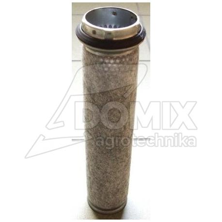 Filtr powietrza wewn. SA14472