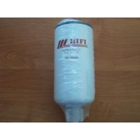 Filtr paliwa SN40569