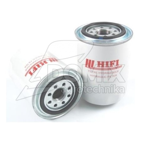 Filtr hydrauliczny SH56317
