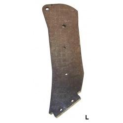 Słupica głębosza lewa 800mm Michel