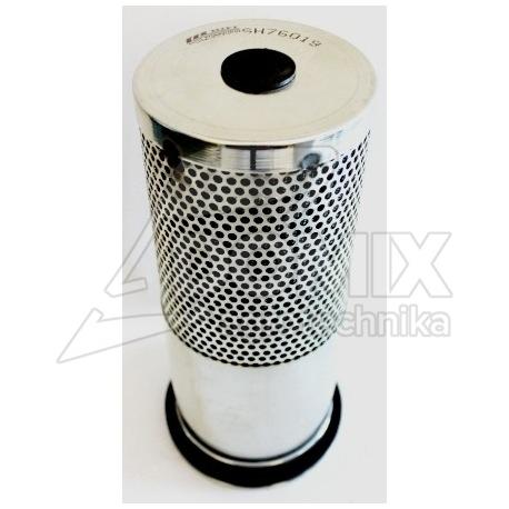 Filtr hydrauliczny SH76019