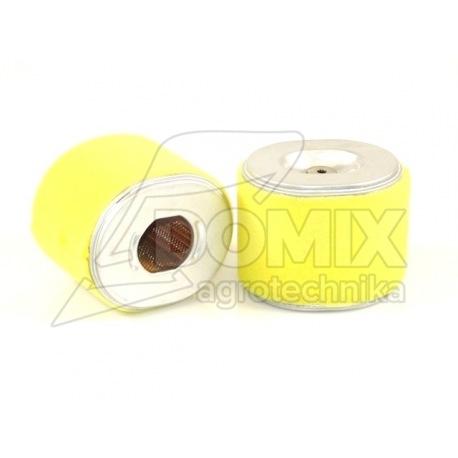 Filtr powietrza SA12821