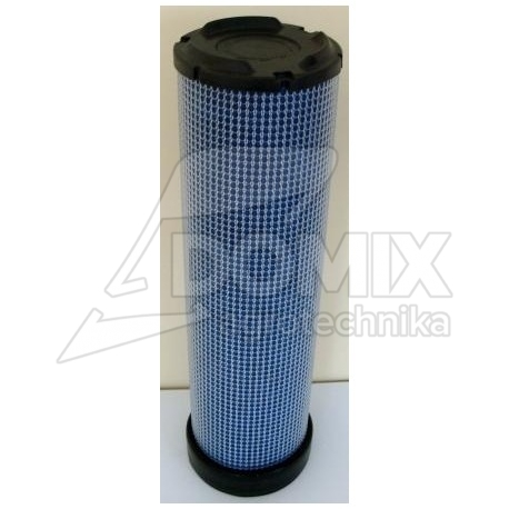Filtr powietrza wewn. SA16086