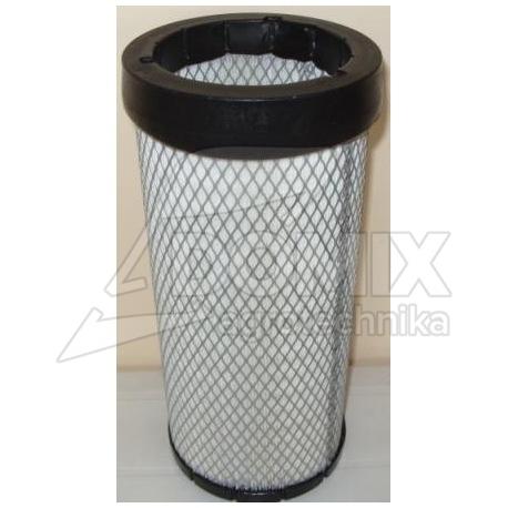 Filtr powietrza wewn. SA16005