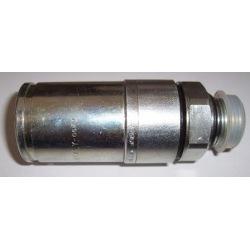 Gniazdo hydrauliczne 1-32-573-602