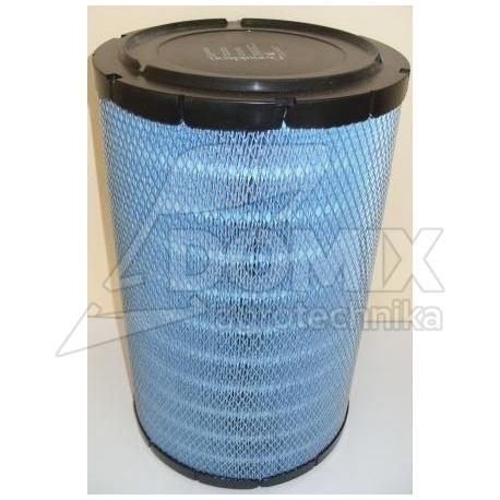 Filtr powietrza zewn. SA16493