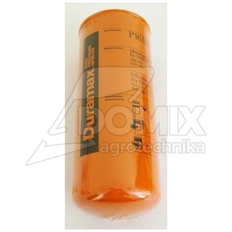 Filtr hydrauliczny SH56623