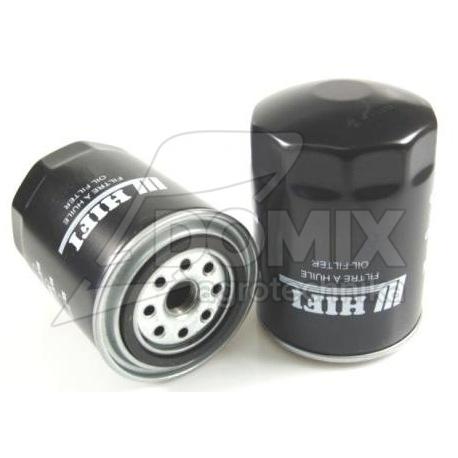 Filtr oleju SO11092