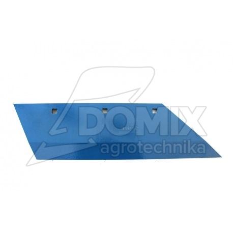 Lemiesz 20 lewy SB56 3352135 12mm Lemken