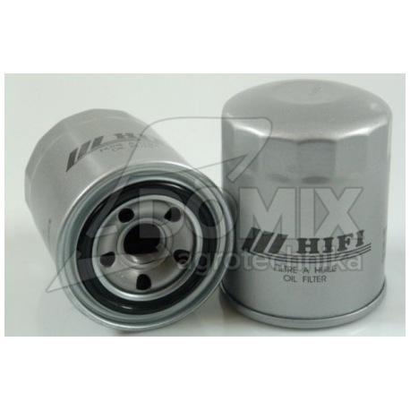 Filtr oleju SO6067