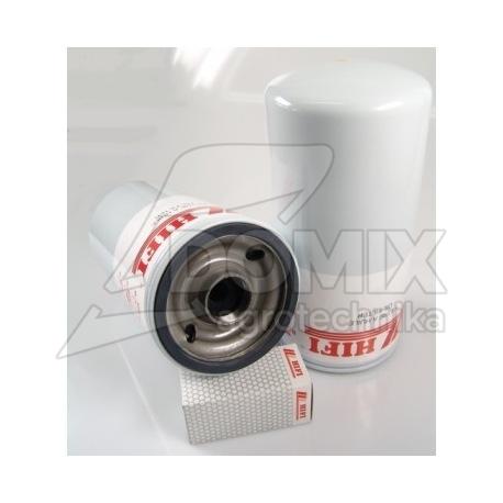 Filtr oleju SO11029