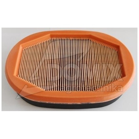 Filtr powietrza SA17317
